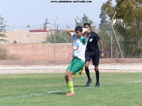 Football Raja Tiznit - Cherg bani Tata 09-04-2017_37