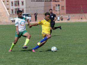Football Raja Tiznit - Cherg bani Tata 09-04-2017_38