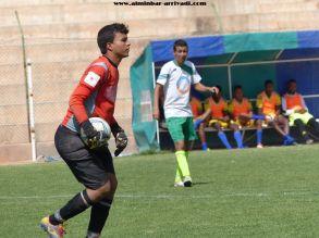 Football Raja Tiznit - Cherg bani Tata 09-04-2017_45