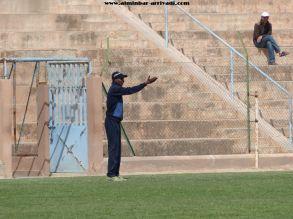 Football Raja Tiznit - Cherg bani Tata 09-04-2017_50