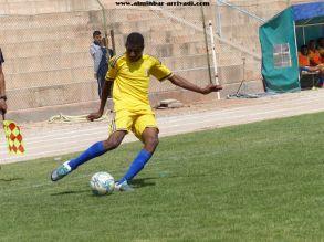 Football Raja Tiznit - Cherg bani Tata 09-04-2017_59