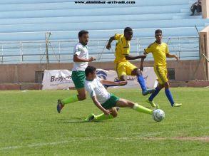 Football Raja Tiznit - Cherg bani Tata 09-04-2017_62