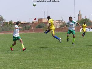 Football Raja Tiznit - Cherg bani Tata 09-04-2017_85