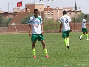 Football Raja Tiznit - Cherg bani Tata 09-04-2017_88