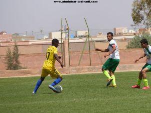 Football Raja Tiznit - Cherg bani Tata 09-04-2017_89