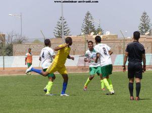 Football Raja Tiznit - Cherg bani Tata 09-04-2017_97