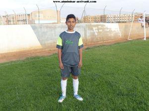 Football Rouad Ennahda - Aglou 21-04-2017_04