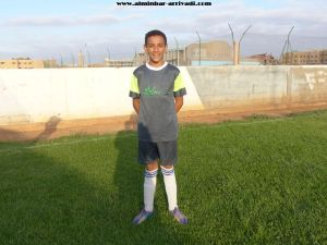 Football Rouad Ennahda - Aglou 21-04-2017_06