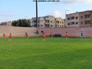 Football Rouad Ennahda - Aglou 21-04-2017_16