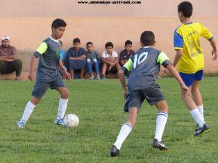 Football Rouad Ennahda - Aglou 21-04-2017_35