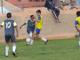 Football Rouad Ennahda - Aglou 21-04-2017_40