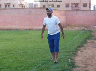 Football Rouad Ennahda - Aglou 21-04-2017_44