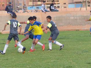 Football Rouad Ennahda - Aglou 21-04-2017_53