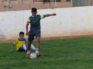 Football Rouad Ennahda - Aglou 21-04-2017_62