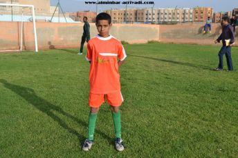 Football Taraji Ennahda - Hay Taskoulte 11-04-2017_04