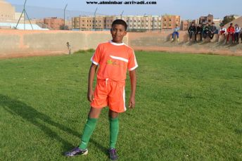 Football Taraji Ennahda - Hay Taskoulte 11-04-2017_08