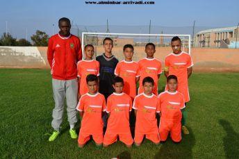 Football Taraji Ennahda - Hay Taskoulte 11-04-2017_09