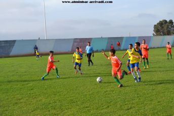 Football Taraji Ennahda - Hay Taskoulte 11-04-2017_11