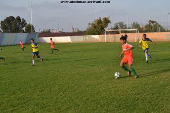 Football Taraji Ennahda - Hay Taskoulte 11-04-2017_12