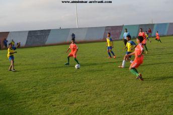 Football Taraji Ennahda - Hay Taskoulte 11-04-2017_13