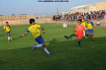 Football Taraji Ennahda - Hay Taskoulte 11-04-2017_18