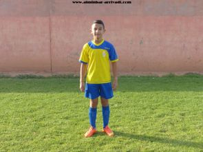Football Taraji Ennahda - Hay Taskoulte 11-04-2017_24