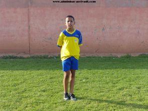 Football Taraji Ennahda - Hay Taskoulte 11-04-2017_26