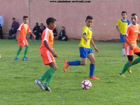 Football Taraji Ennahda - Hay Taskoulte 11-04-2017_39