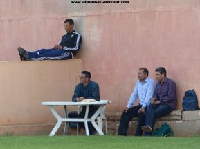 Football Taraji Ennahda - Hay Taskoulte 11-04-2017_41