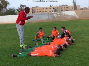 Football Taraji Ennahda - Hay Taskoulte 11-04-2017_48