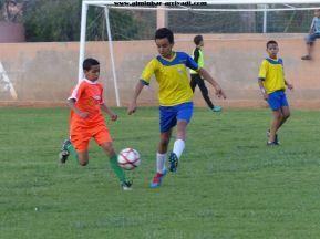 Football Taraji Ennahda - Hay Taskoulte 11-04-2017_50