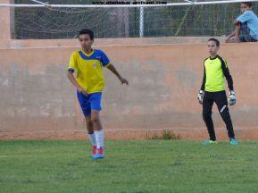 Football Taraji Ennahda - Hay Taskoulte 11-04-2017_54