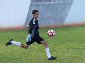 Football Taraji Ennahda - Hay Taskoulte 11-04-2017_55