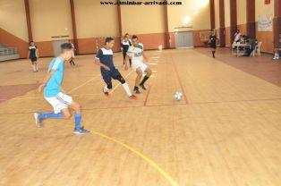 Futsal Mostakbale Tikiouine - Raja Zag 23-04-2017_36