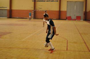 Futsal Mostakbale Tikiouine - Raja Zag 23-04-2017_50