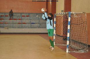 Futsal Mostakbale Tikiouine - Raja Zag 23-04-2017_57