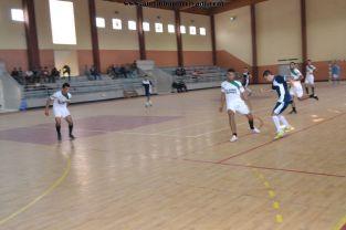 Futsal Mostakbale Tikiouine - Raja Zag 23-04-2017_62