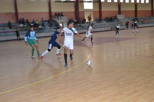 Futsal Mostakbale Tikiouine - Raja Zag 23-04-2017_63
