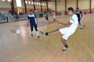 Futsal Mostakbale Tikiouine - Raja Zag 23-04-2017_69