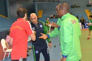 Handball Raja Agadir - Hammamet Tunisie 20-04-2017_05