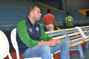 Handball Raja Agadir - Hammamet Tunisie 20-04-2017_07