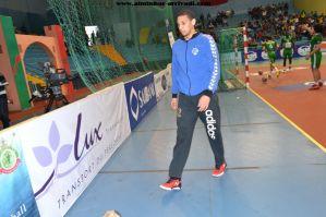 Handball Raja Agadir - Hammamet Tunisie 20-04-2017_08