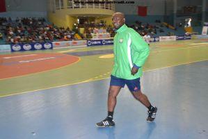 Handball Raja Agadir - Hammamet Tunisie 20-04-2017_14