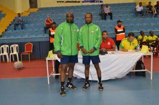 Handball Raja Agadir - Hammamet Tunisie 20-04-2017_26