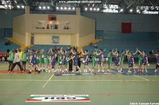 Handball Raja Agadir - Hammamet Tunisie 20-04-2017_35