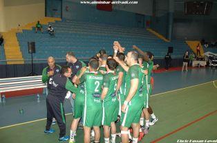 Handball Raja Agadir - Hammamet Tunisie 20-04-2017_39