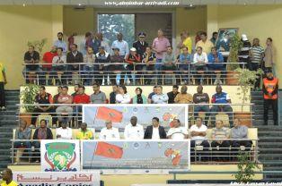 Handball Raja Agadir - Hammamet Tunisie 20-04-2017_43