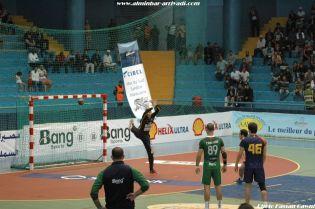 Handball Raja Agadir - Hammamet Tunisie 20-04-2017_49