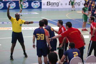 Handball Raja Agadir - Hammamet Tunisie 20-04-2017_55