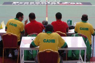 Handball Raja Agadir - Hammamet Tunisie 20-04-2017_60